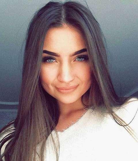 Russian women dating russian women — img 10